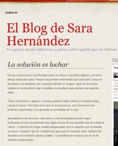 BlogSH