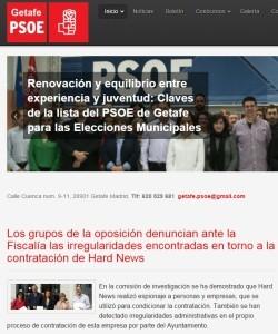 WebSG